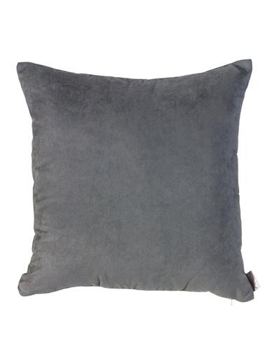 Dekoratif Yastık Kılıfı-Apolena